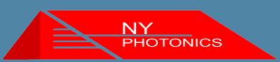NY Photonics